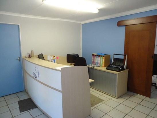 Westdene, Bloemfontein - ZAF (photo 2)