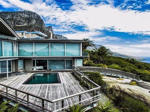 79 Theresa, Camps Bay, Cape Town - ZAF (photo 1)