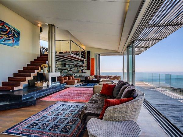79 Theresa, Camps Bay, Cape Town - ZAF (photo 5)