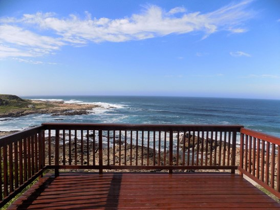 Greater St Francis Bay Area, St Francis Bay - ZAF (photo 1)