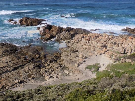 Greater St Francis Bay Area, St Francis Bay - ZAF (photo 2)