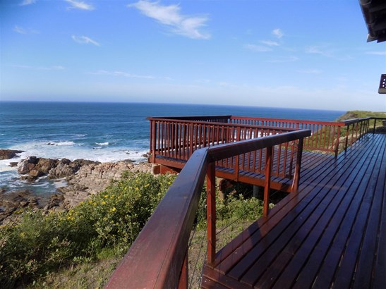 Greater St Francis Bay Area, St Francis Bay - ZAF (photo 3)