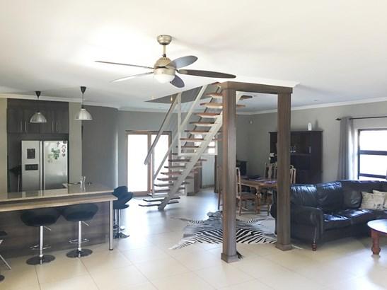 Waverley, Pretoria - ZAF (photo 2)