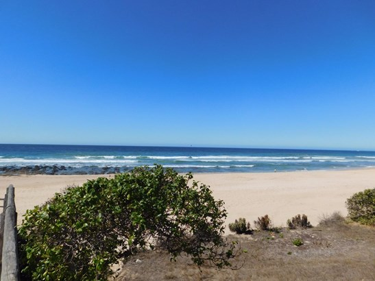 Wavecrest, Jeffreys Bay - ZAF (photo 2)
