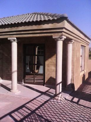 Lotus Gardens, Pretoria - ZAF (photo 2)