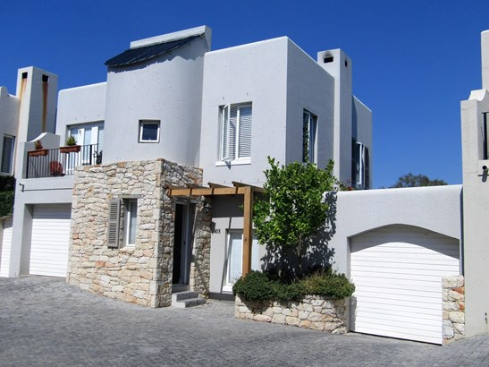 405 Village Walk, Nooitgedacht Estate, Stellenbosch - ZAF (photo 2)