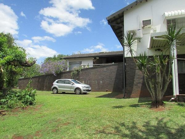 Fairview, Empangeni - ZAF (photo 1)