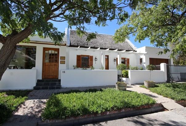 15 Piet Retief, Montagu - ZAF (photo 5)