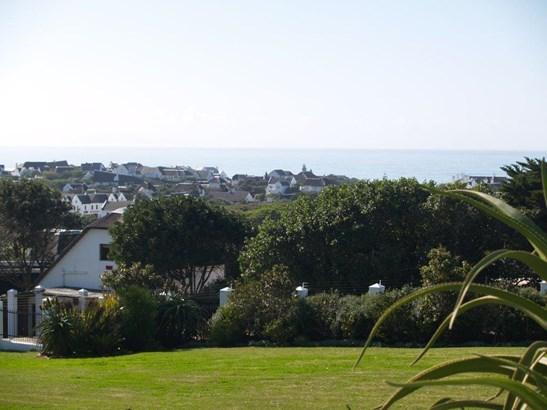19 Leighton Hulett, Village, St Francis Bay - ZAF (photo 3)
