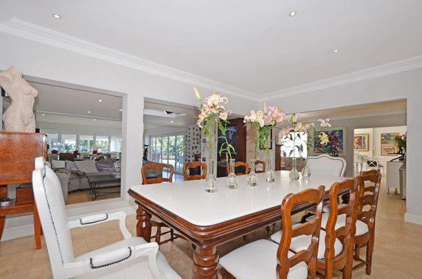 8 Gail, Morningside, Sandton - ZAF (photo 4)