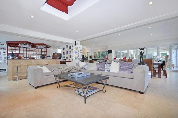 8 Gail, Morningside, Sandton - ZAF (photo 5)