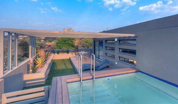 Forest Town, Johannesburg - ZAF (photo 4)