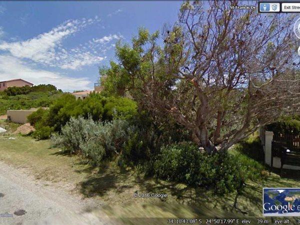 Santareme, St Francis Bay - ZAF (photo 2)