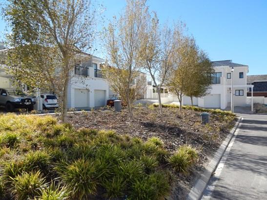 4823 Silverwood Estate, Onrus, Hermanus - ZAF (photo 5)