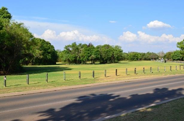 Midstream Estate, Centurion - ZAF (photo 3)