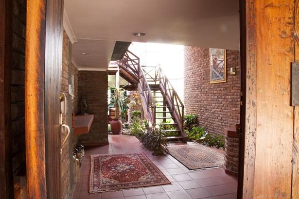 Proteaville, Durbanville - ZAF (photo 5)