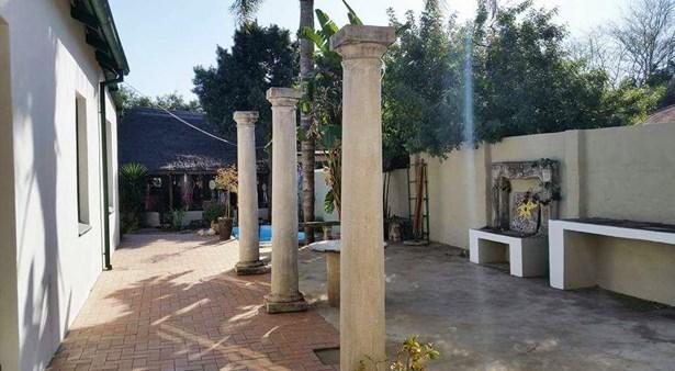 Eloffsdal, Pretoria - ZAF (photo 2)