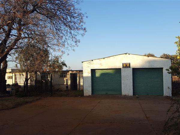 Middelvlei A H, Randfontein - ZAF (photo 2)