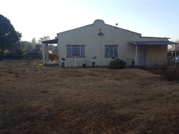 Middelvlei A H, Randfontein - ZAF (photo 3)