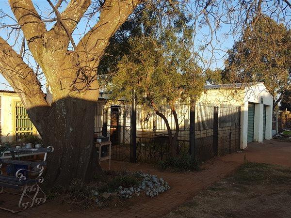 Middelvlei A H, Randfontein - ZAF (photo 5)