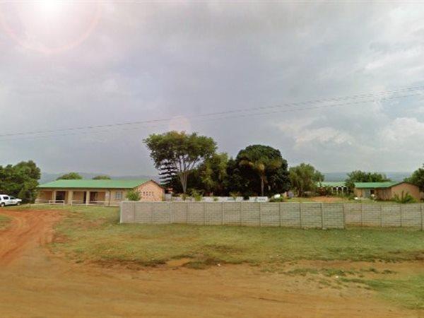 Mooinooi - ZAF (photo 2)