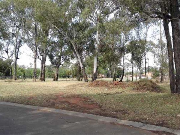 Pollak Park, Springs - ZAF (photo 1)