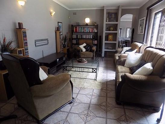 1 Bougainvillea, Glen Hills, Durban North - ZAF (photo 3)