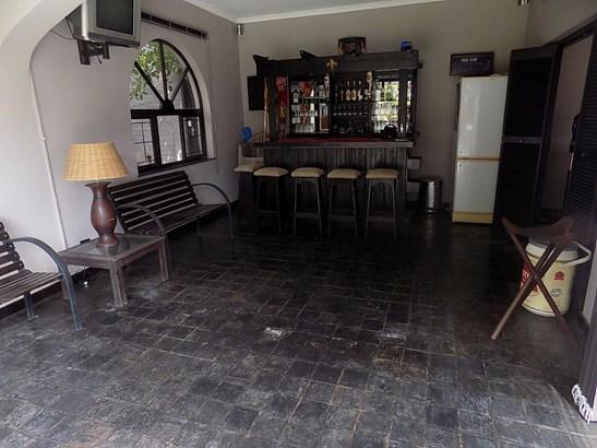 1 Bougainvillea, Glen Hills, Durban North - ZAF (photo 4)