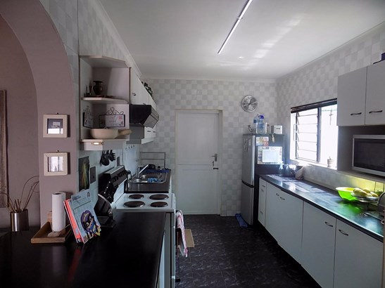 1 Bougainvillea, Glen Hills, Durban North - ZAF (photo 5)
