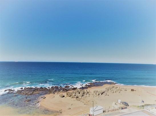 29 North Beach , Umdloti Beach, Umdloti - ZAF (photo 1)