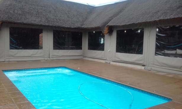 14 Albany, New Redruth, Alberton - ZAF (photo 2)