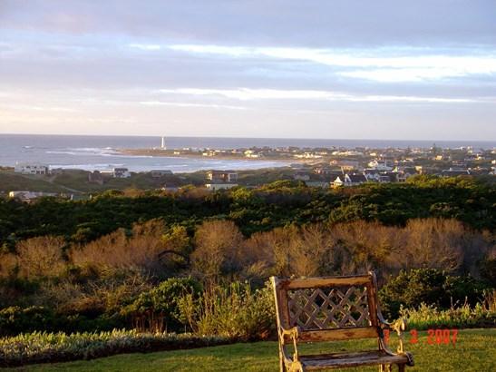 Cape St Francis, St Francis Bay - ZAF (photo 3)