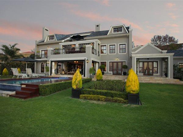 215 Frederick, Northcliff, Johannesburg - ZAF (photo 5)
