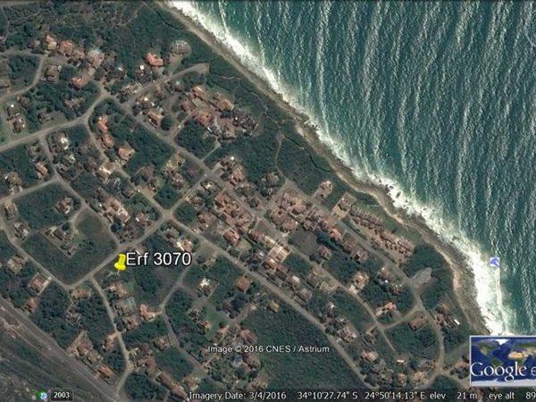 Santareme, St Francis Bay - ZAF (photo 1)