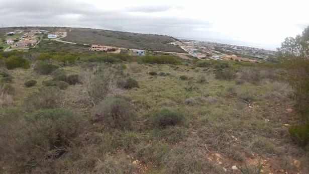 Seemeeu Park, Mossel Bay - ZAF (photo 3)