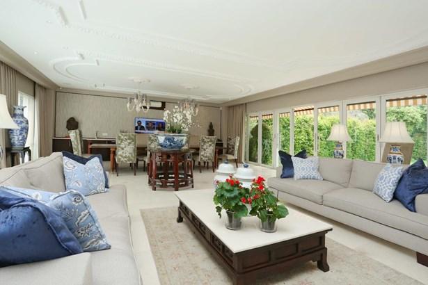 83 Saint Patrick, Houghton Estate, Johannesburg - ZAF (photo 4)