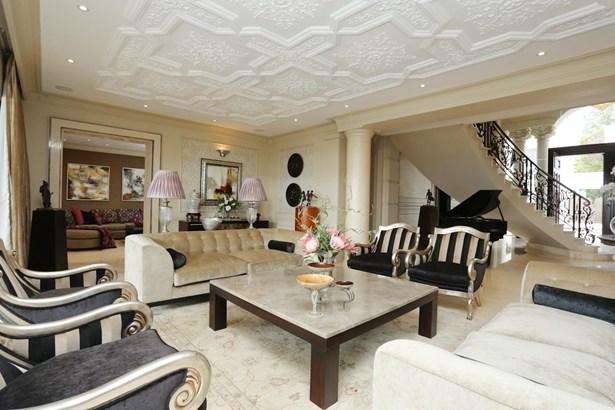 83 Saint Patrick, Houghton Estate, Johannesburg - ZAF (photo 5)