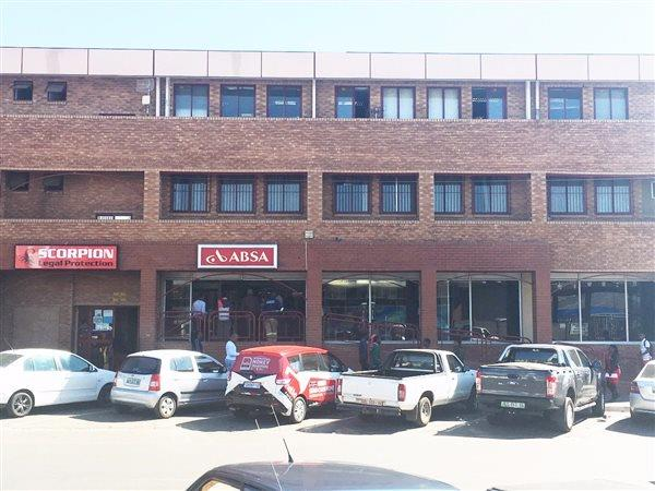 Rustenburg - ZAF (photo 3)