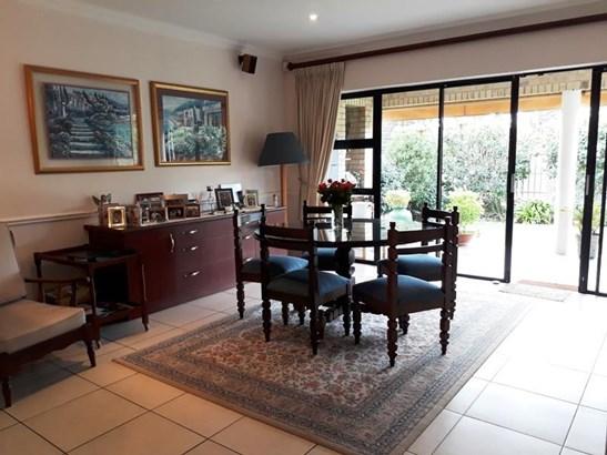5 Beethoven , Walmer Heights, Port Elizabeth - ZAF (photo 3)