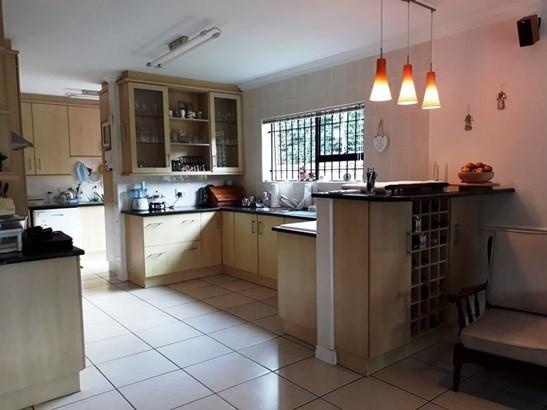 5 Beethoven , Walmer Heights, Port Elizabeth - ZAF (photo 5)