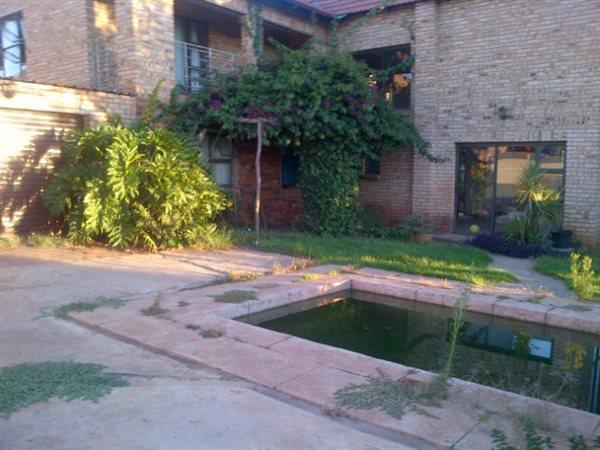 Soweto - ZAF (photo 3)