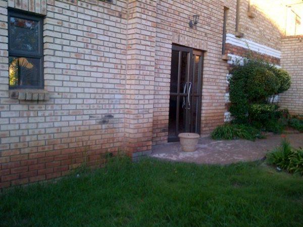 Soweto - ZAF (photo 4)