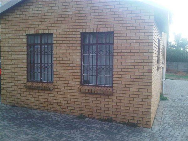 Kwaggasrand, Pretoria - ZAF (photo 5)