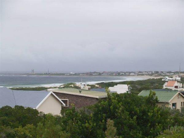 26 Cessna , Cape St Francis, St Francis Bay - ZAF (photo 2)