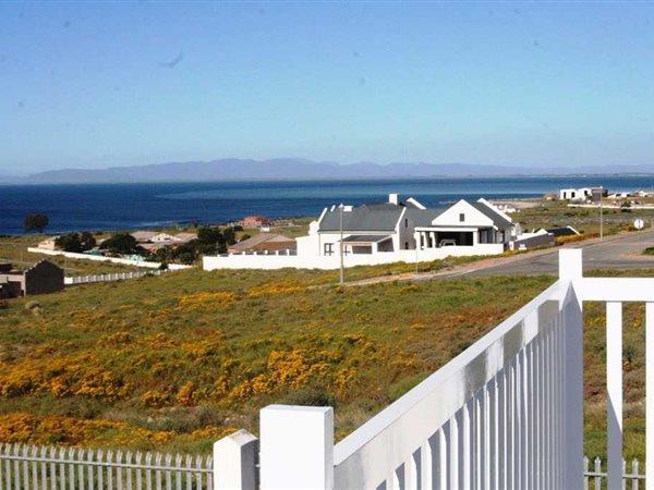 St Helena Bay - ZAF (photo 3)