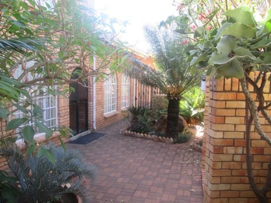 Amandasig, Pretoria - ZAF (photo 1)