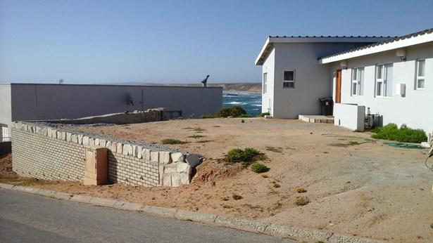 Strandfontein - ZAF (photo 4)