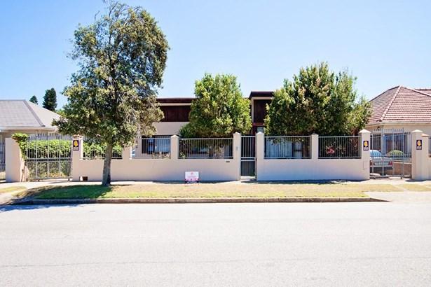 19 Turvey, Mount Croix, Port Elizabeth - ZAF (photo 1)