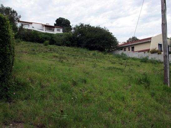 1107 Lower Robberg, Lower Robberg, Plettenberg Bay - ZAF (photo 3)