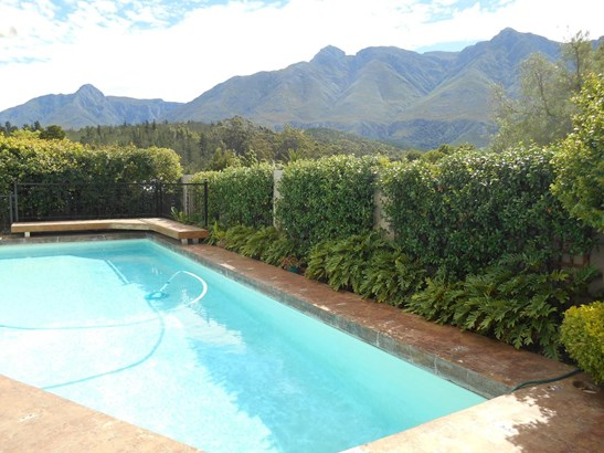 48 Berg, Swellendam - ZAF (photo 4)